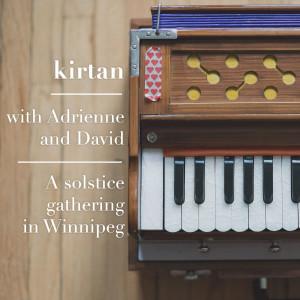 Yoga Public solstice kirtan album for download