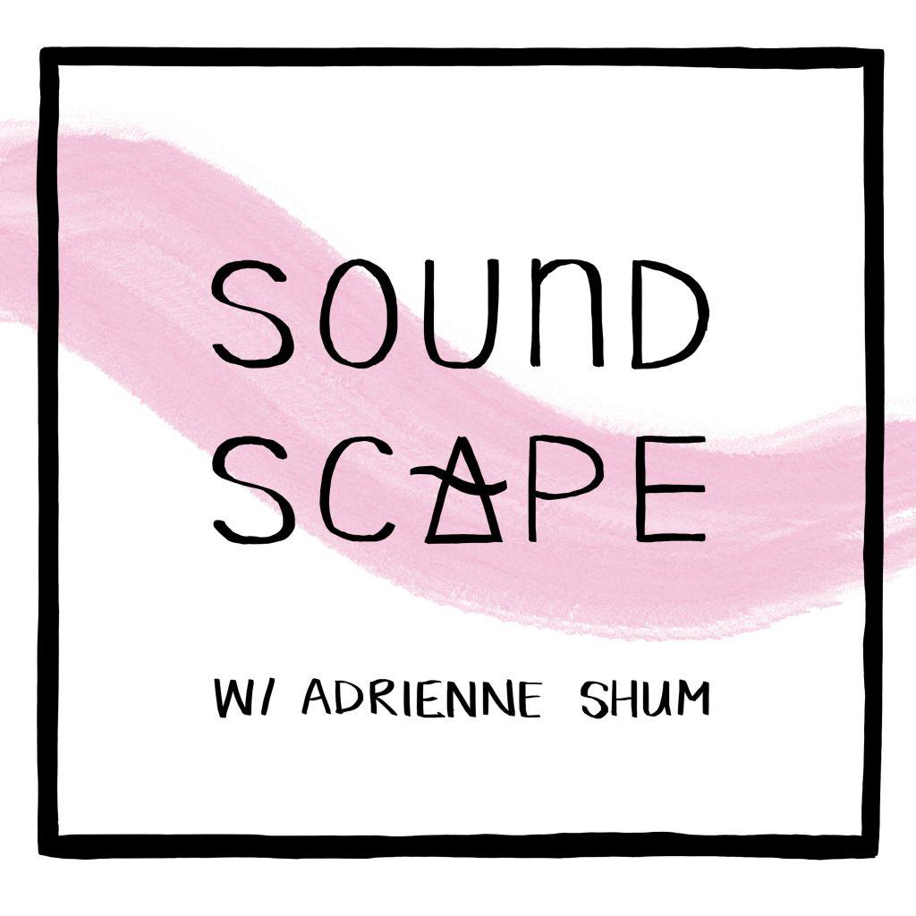 Altona yoga soundscape Adrienne Shum
